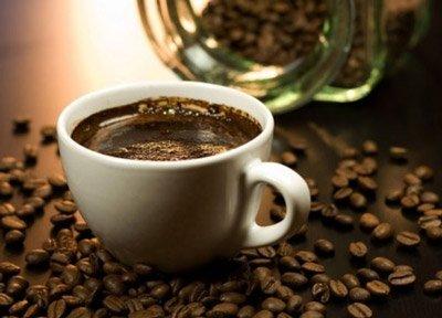 القهوة لصحة الكبد