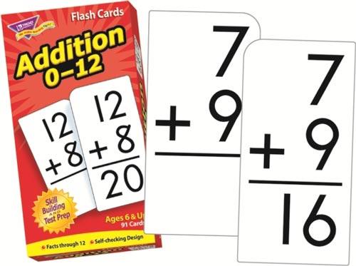 تعليم الأطفال الرياضيات