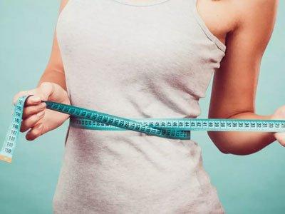 خسارة-الوزن-2
