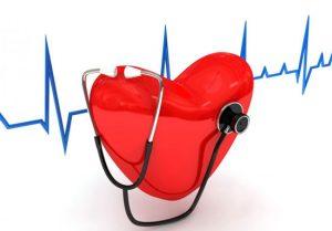 صحة-القلب