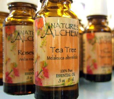 زيت-شجرة-الشاي-طبيعي