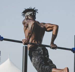 تمارين-بناء-العضلات