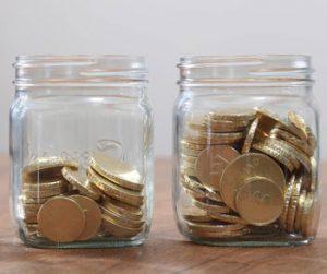 حافظة-اموال-منزلية