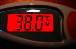 درجة-حرارة-الجسم