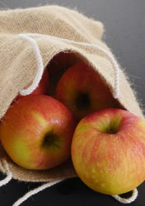 فوائد-التفاح-البلدي